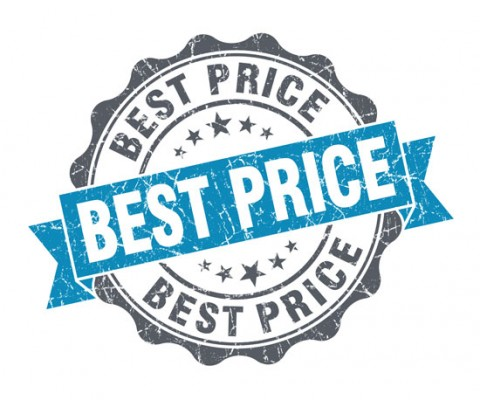 nutraceutical shop Kent UK best prices